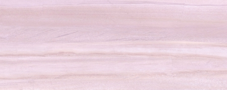 Cerrol Formula Lila плитка