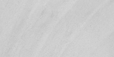 Cerrol Sabbia Perla плитка