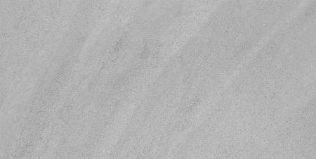 Cerrol Sabbia Grey плитка