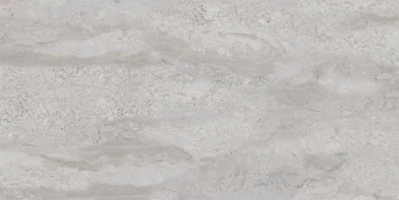 Cerrol Kadhal Grey плитка