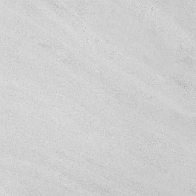 Cerrol Sabbia Perla плитка напольная