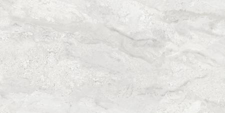 Cerrol Kadhal Perla плитка
