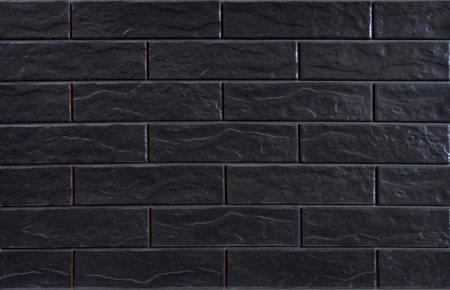 Cerrad Nero Rustic плитка
