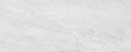 Cerrol Granit White плитка