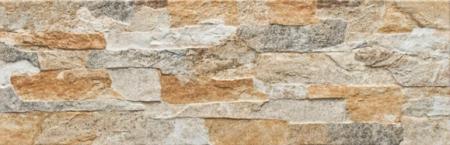 Cerrad Aragon Brick плитка