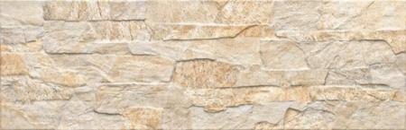 Cerrad Aragon Sand плитка