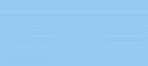 Cerrol Bellini Azul плитка