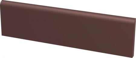 Paradyz Natural Brown цоколь