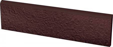 Paradyz Natural Brown Duro цоколь