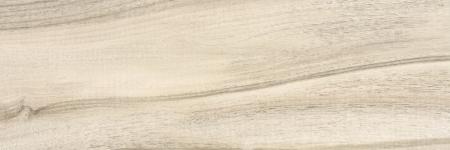 Paradyz Daikiri Beige Wood плитка