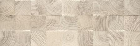 Paradyz Daikiri Beige Struktura Wood Kostki плитка