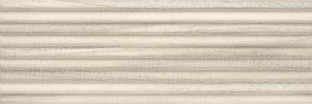 Paradyz Daikiri Beige Struktura Wood Pasy плитка