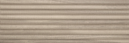 Paradyz Daikiri Brown Struktura Wood Pasy плитка