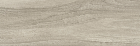 Paradyz Daikiri Grys Wood плитка