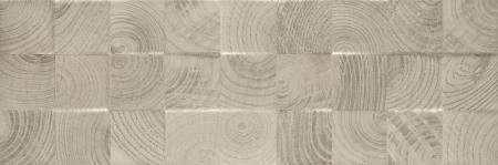 Paradyz Daikiri Grys Struktura Wood Kostki плитка