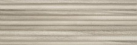 Paradyz Daikiri Grys Struktura Wood Pasy плитка
