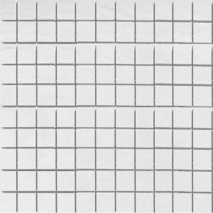 Polcolorit Ardesia Bianco мозаика