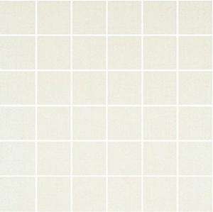 Polcolorit Brillante Krem C мозаика