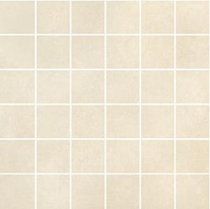 Polcolorit Margo Beige C мозаика