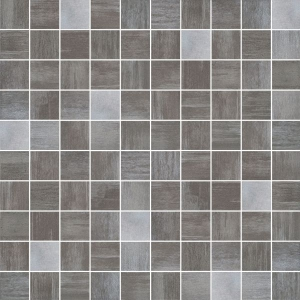 Polcolorit Centro Grafit Steel мозаика