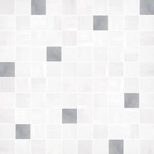 Polcolorit Centro Grigio Steel мозаика