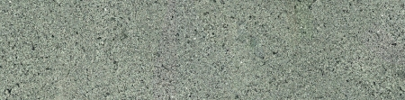 Stargres Discreet Grey Lappato плитка