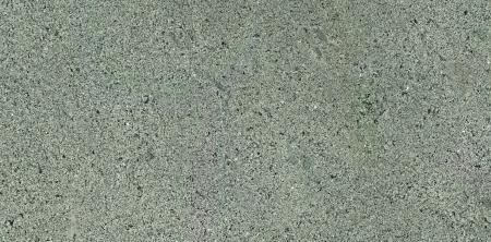 Stargres Discreet Grey Lappato плитка универсальная