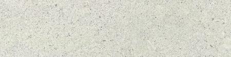 Stargres Discreet Ivory Lappato плитка