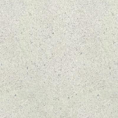 Stargres Discreet Ivory Lappato плитка напольная
