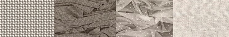 Polcolorit Textile Beige Digital бордюр