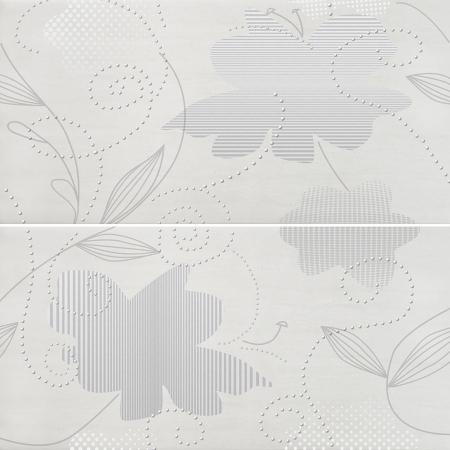 Polcolorit River Garden панно