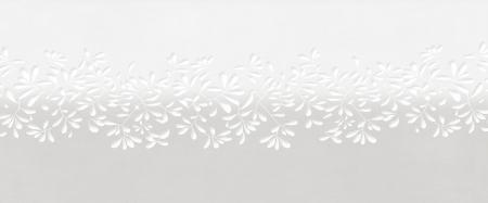 Polcolorit Fumat Grigio/Grafit Flora A декор