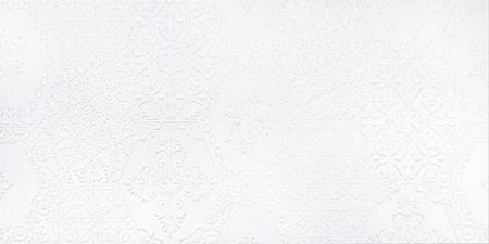 Polcolorit Elixir Bianco Snow декор