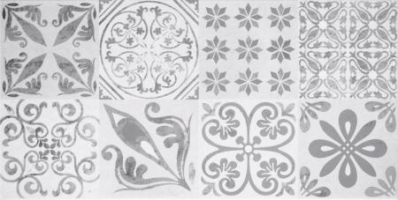 Polcolorit Max Forum Grigio декор