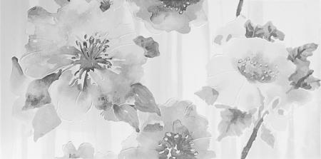 Polcolorit Versal Beauty Bianco декор