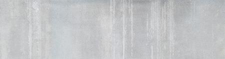 Polcolorit Tempora Grigio декор