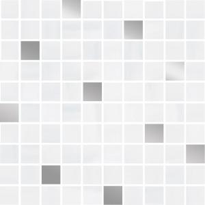 Polcolorit Arco Bianco мозаика