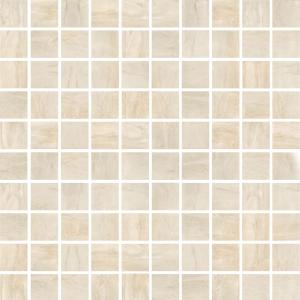 Polcolorit Aurora Beige Jasna мозаика