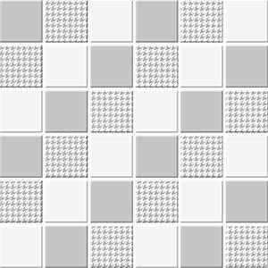 Polcolorit Cristal Pepitka C мозаика