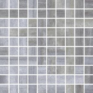 Polcolorit Eliseo Grafit мозаика
