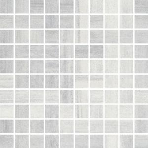 Polcolorit Eliseo Grigio мозаика