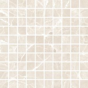 Polcolorit Emperador Beige мозаика