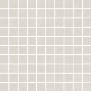 Polcolorit Fumat Beige Ciemna мозаика
