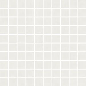 Polcolorit Fumat Beige Jasna мозаика