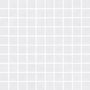 Polcolorit Fumat Grigio мозаика