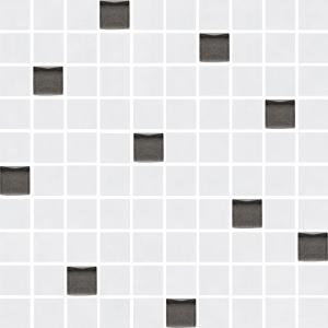 Polcolorit Fumat Grigio Szklo мозаика