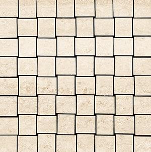 Polcolorit Gusto Beige D мозаика