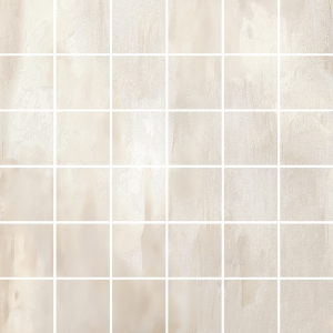 Polcolorit Musa Beige Ciemna C мозаика