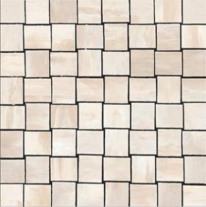 Polcolorit Musa Beige Ciemna D мозаика