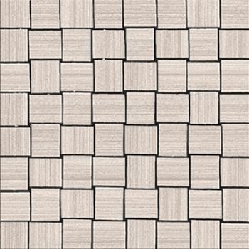 Polcolorit Parisien Beige Ciemna D мозаика